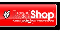 RadShop.com.au